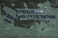 https://fernandohierro.com/files/gimgs/th-44_cartel cuidados intensivos web compatible.jpg